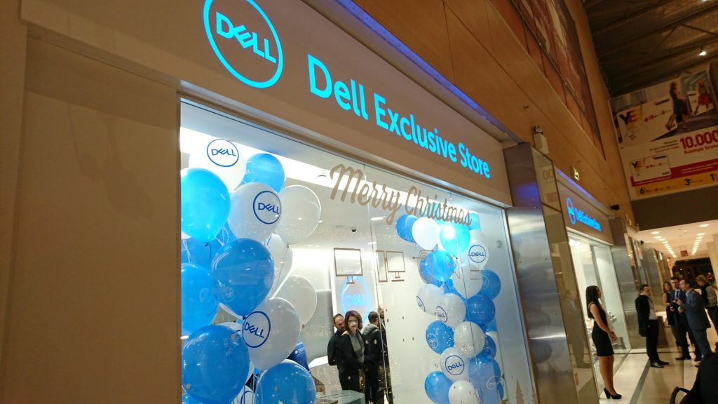 dell-exclusive-store-17