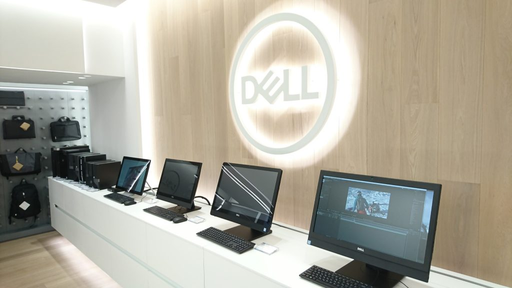 dell-exclusive-store-26