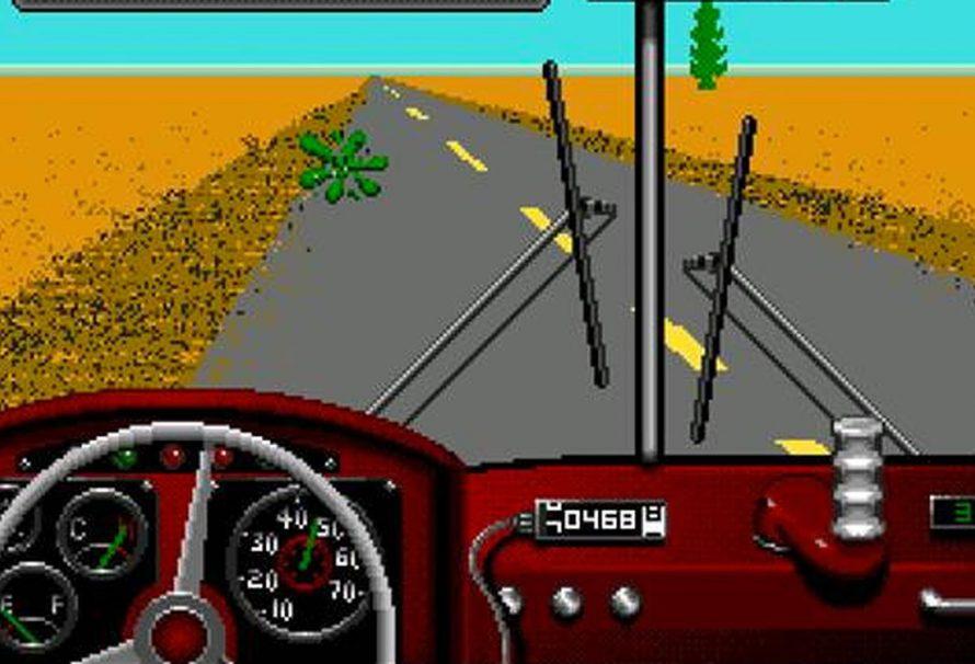 Μπράβο! Το Desert Bus for Hope 10 ξεπερνάει κάθε προσδοκία! Desert-Bus-1-890x606