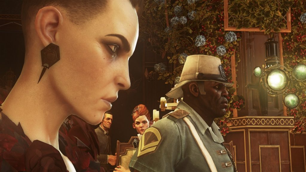 dishonored-2-new-photos-1