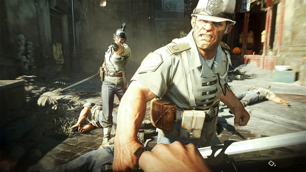 dishonored-2-new-photos-2