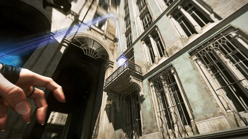 dishonored-2-new-photos-4
