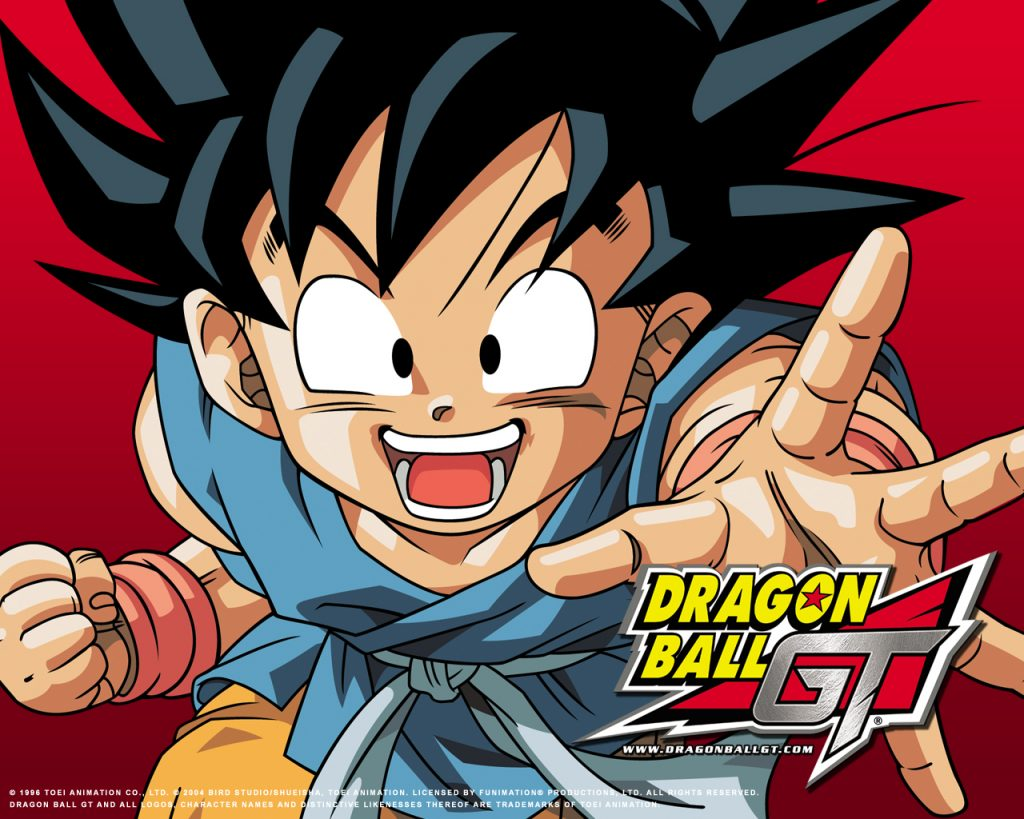 dragon-ball-gt-1