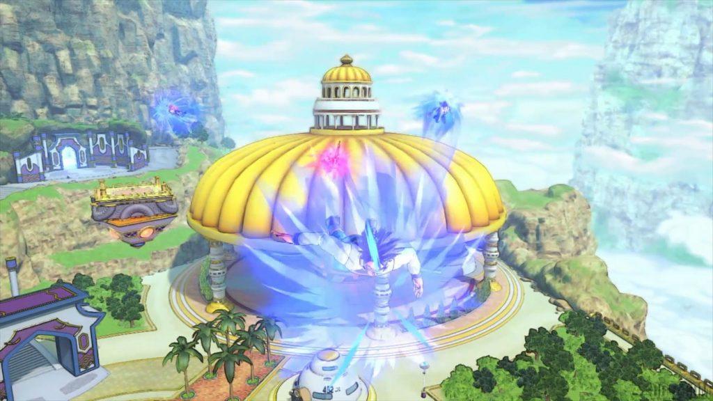dragon-ball-xenoverse-2-1