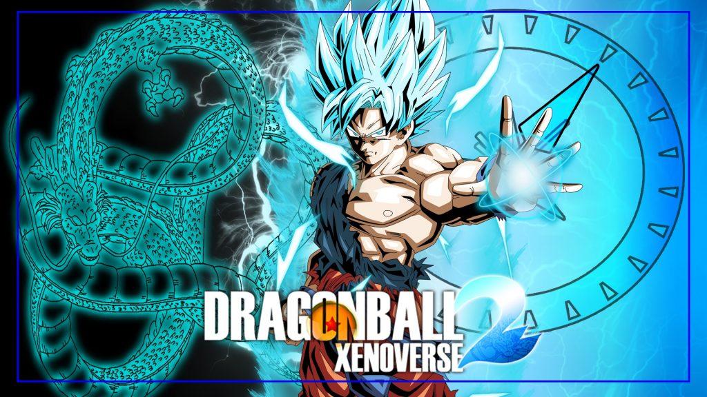 dragon-ball-xenoverse-2-5