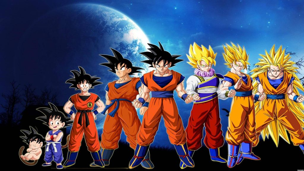 dragon-ball-evolution