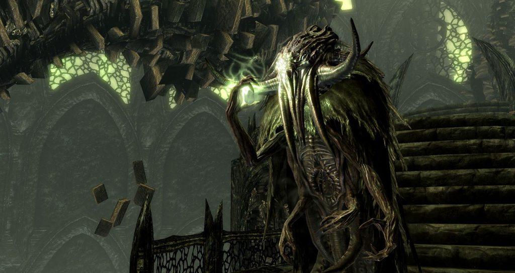 dragonborn-1