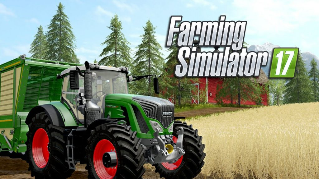 farmin-simulator-17-2
