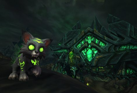 Blizzard και o οργανισμός Make-A-Wish συνεργάζονται για καλό σκοπό!
