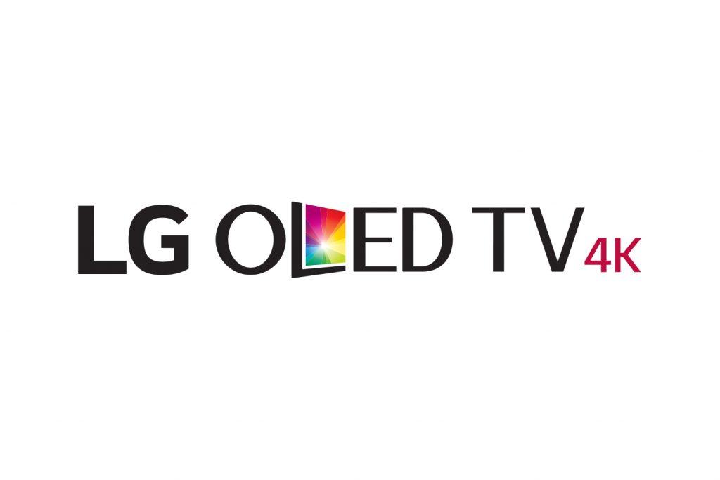 lg-oled-4k-logo
