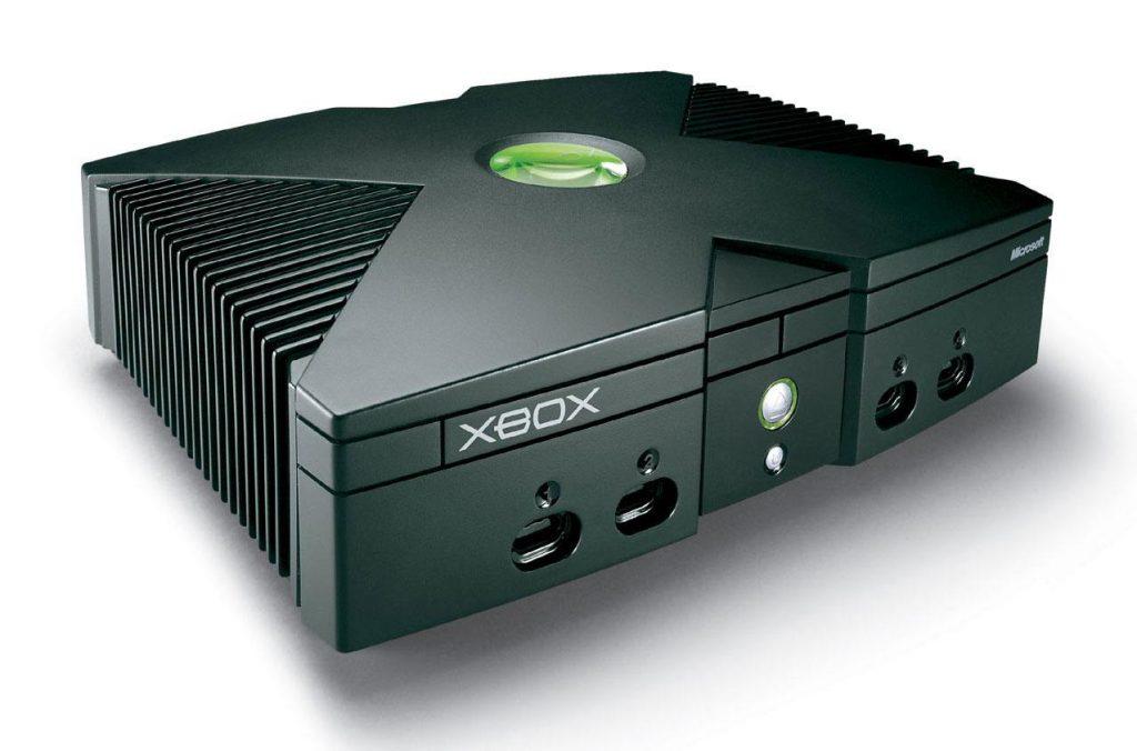original-xbox-1