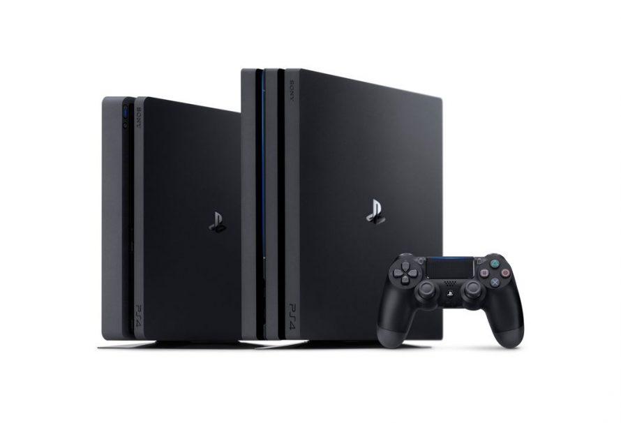 To PlayStation 4 οδηγεί την κούρσα των πωλήσεων, με 91+ εκατ. units!