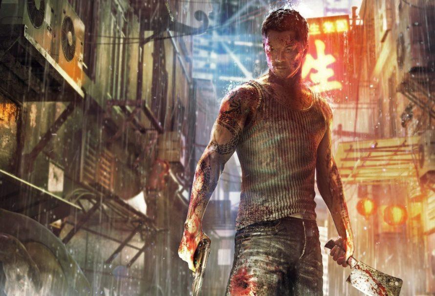 Τα δωρεάν games του Xbox Live για το μήνα Δεκέμβριο!