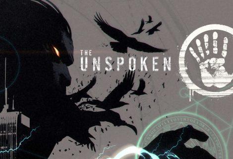 Μοναδική fantasy δράση στο VR game: The Unspoken (+trailers)!