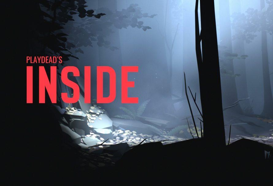 Inside demo και… ευκαιρία να εξερευνήσεις τον «γκρίζο» κόσμο του!
