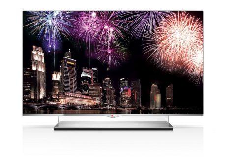 Η LG προσφέρει κονσόλα Xbox One S, μαζί με την αγορά LG OLED TV!