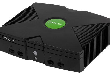 Χρόνια Πολλά! 15 χρόνια από την «γέννηση» του original Xbox!
