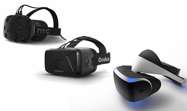 project-morpheus-vs-htc-vive-vs-oculus-rift1