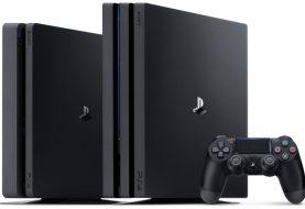 Οι πωλήσεις του PS4 ξεπερνούν τα 76 εκατ. (αν και παρατηρείται επιβράδυνση)