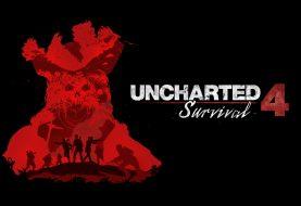 Έρχεται survival co-op mode στο Uncharted 4: A Thief's End!