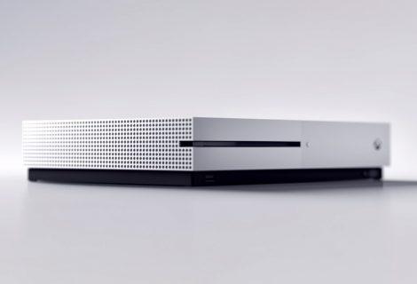 Νέες δυνατότητες αποκτά το BluRay του Xbox One S