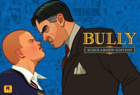 To ανατρεπτικό Bully κυκλοφορεί σε iOS και Android!