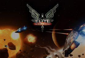 Το Elite: Dangerous έρχεται στο PlayStation 4 μέσα στο 2017!