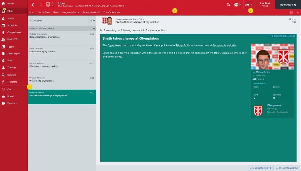 football-manager-2017-12