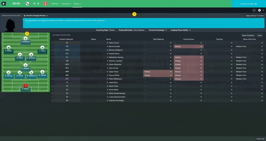 football-manager-2017-7