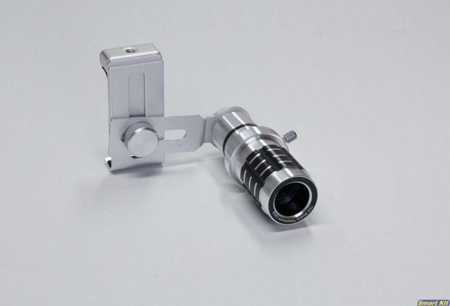 Τηλεφακός με οπτικό zoom 12x για κινητά IMG_9820-890x606