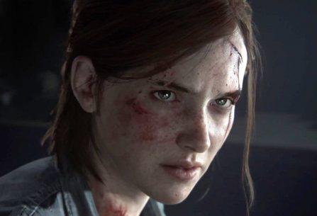 Το release του The Last of Us Part II αναβάλλεται και πλέον θυμίζει το... γεφύρι της Άρτας!