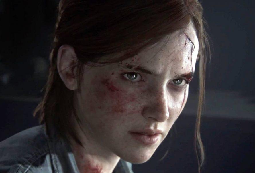 Το release του The Last of Us Part II αναβάλλεται και πλέον θυμίζει το… γεφύρι της Άρτας!