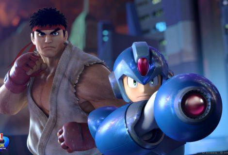 Marvel vs. Capcom: Infinite και τα μυαλά στα κάγκελα!