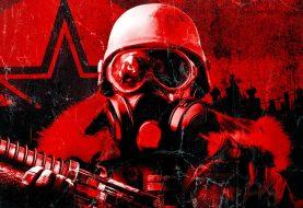Ο συγγραφέας της σειράς Metro μιλάει για το ομώνυμο video game!