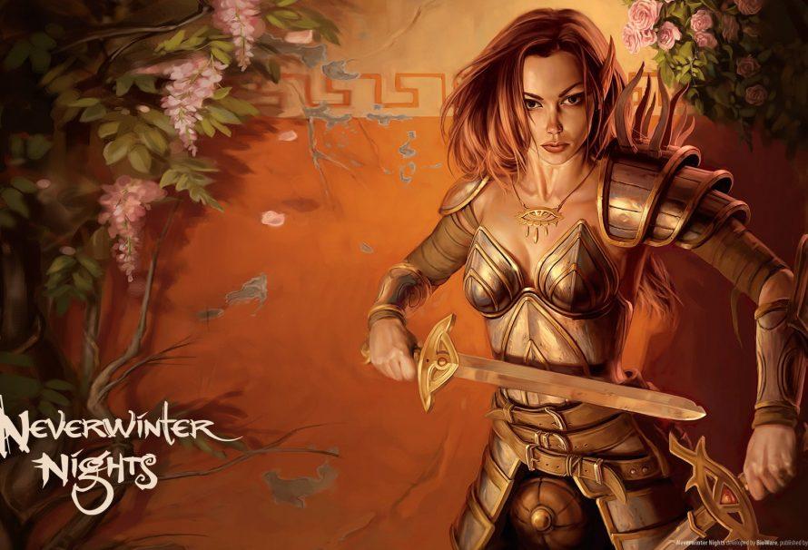 Δωρεάν το Neverwinter Nights Diamond Edition στο GOG! Neverwinter-Nights-1-Large-890x606
