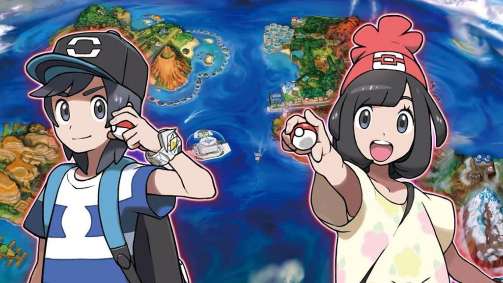 pokemon-sun-and-moon-1