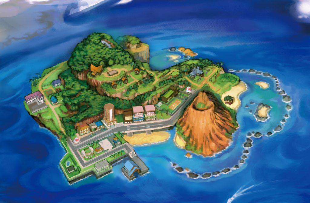 pokemon-sun-and-moon-10