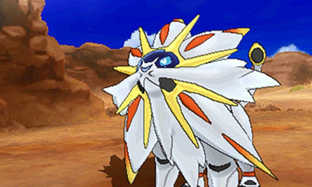 pokemon-sun-and-moon-2