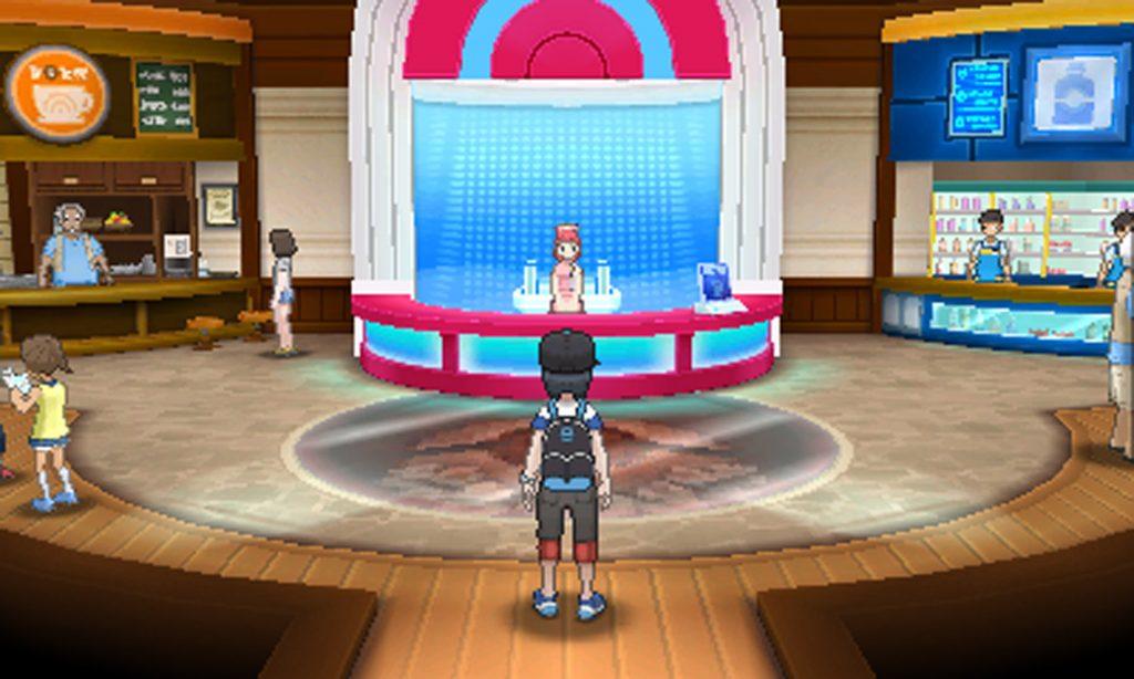 pokemon-sun-and-moon-5