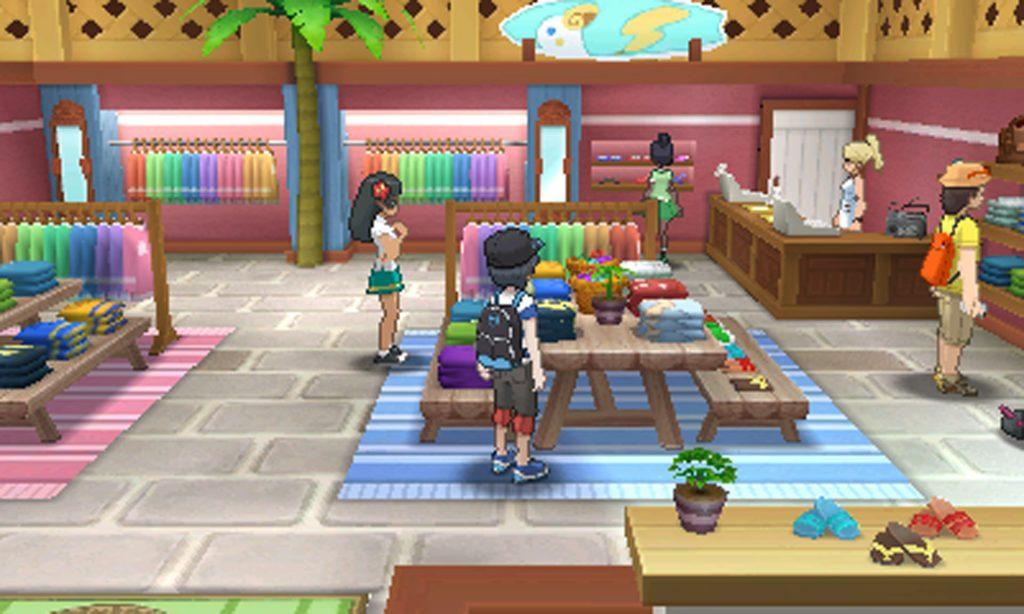 pokemon-sun-and-moon-8