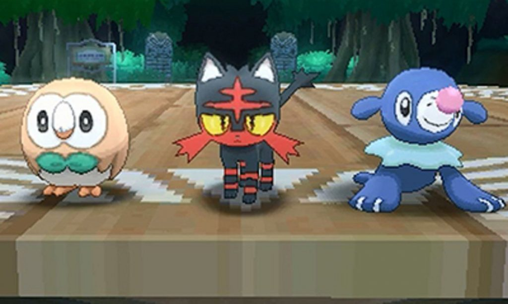 pokemon-sun-and-moon-9