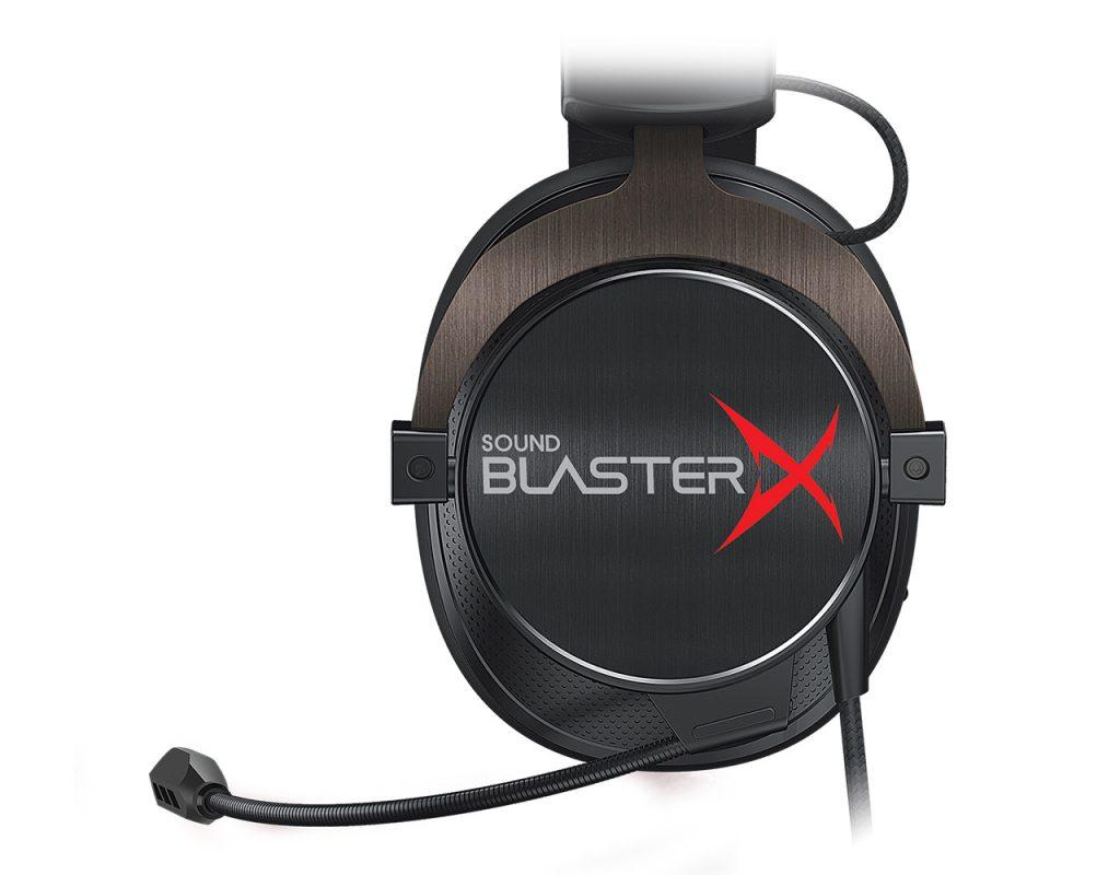sound-blaster-x-h5-tournament-edition-1