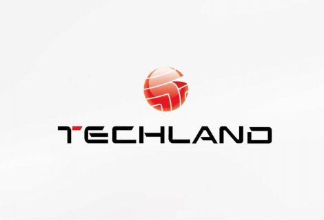H Enarxis Dynamic Media θα διανέμει τους τίτλους της Techland στην Ελλάδα!
