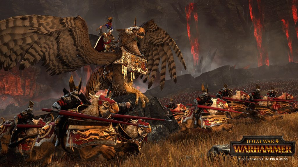 total-war-warhammer-1