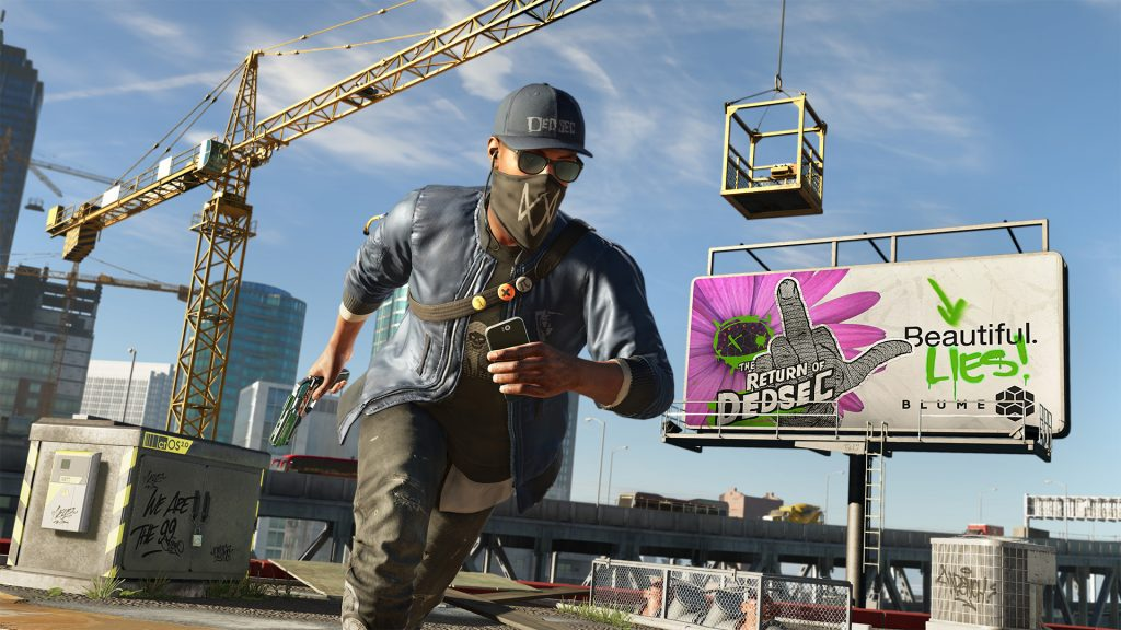 Watch Dogs 2 Review Watch-Dogs-2-a-1024x576