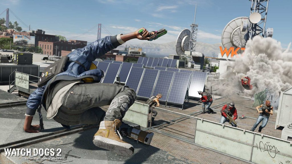 Watch Dogs 2 Review Watch-Dogs-2-e-1024x576