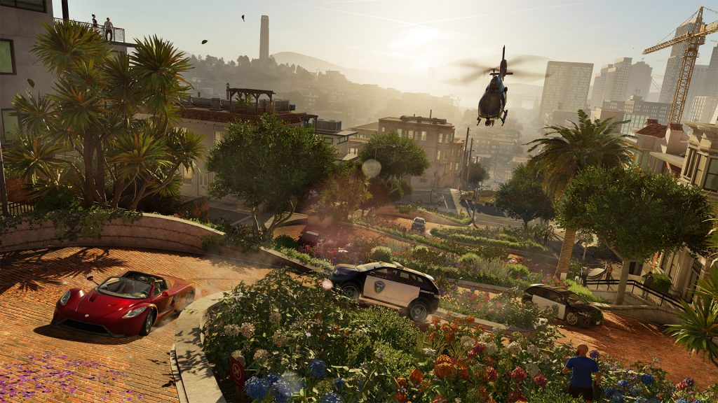 Watch Dogs 2 Review Watch-Dogs-2-l-1024x576