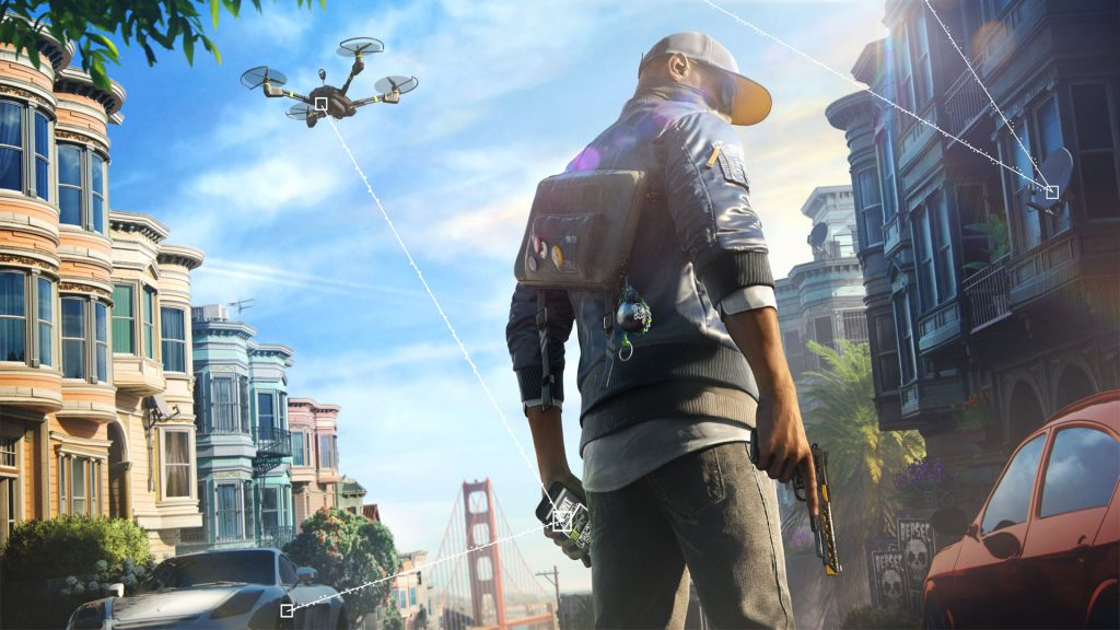 Watch Dogs 2 Review Watch-Dogs-2b-1024x576