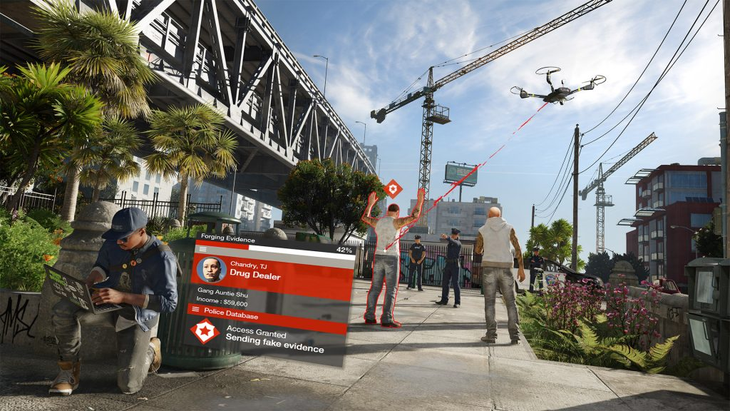 Watch Dogs 2 Review Watch-dogs-2-o-1024x576