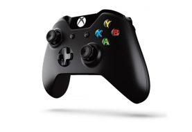 Microsoft και IGE SA ενώνουν κι άλλο τις δυνάμεις τους!
